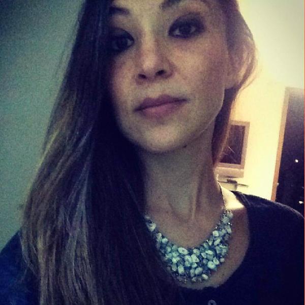 Prado, Maria Renata