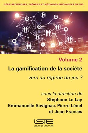 La gamification de la société