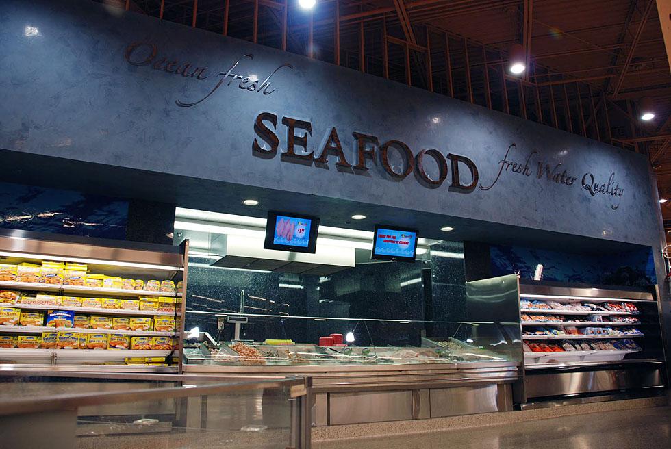 Cermak Fresh Market Aurora Il