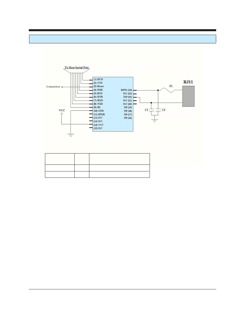 hight resolution of xe2486ad typical connection diagram