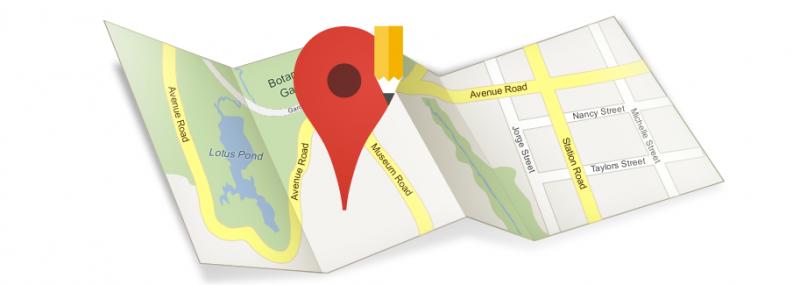 logo_google_maps