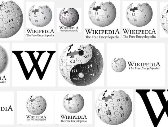 cumsatifaciopaginadewikipedia