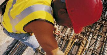 13 requisitos que deben cumplir los lugares de construcción