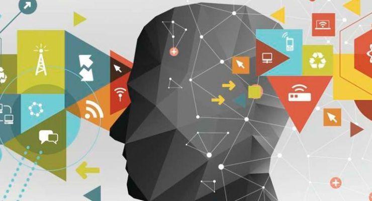 Qué es el design thinking y cómo aplicarlo en seguridad