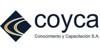 Coyca – Conocimiento y Capacitación