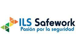 ILS Safework