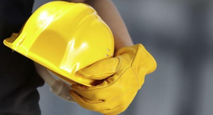 Seguridad y salud en el trabajo: el reconocimiento a las buenas prácticas laborales