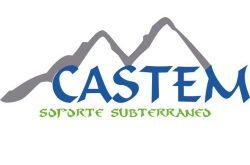 Castem