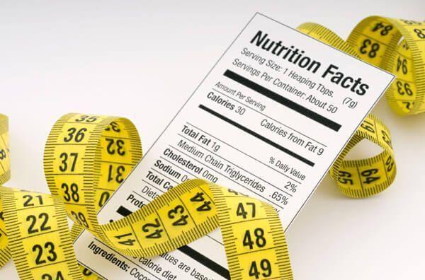 La pérdida de peso: ¿Cuándo debe ser motivo de preocupación?