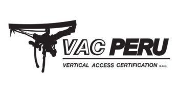 Vertical Access Certification