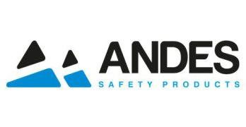 Andes Seguridad