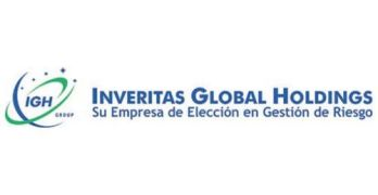 IGH Perú