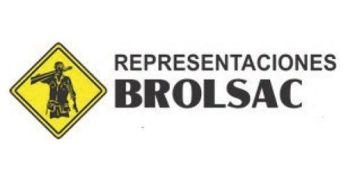 Representaciones BROLSAC