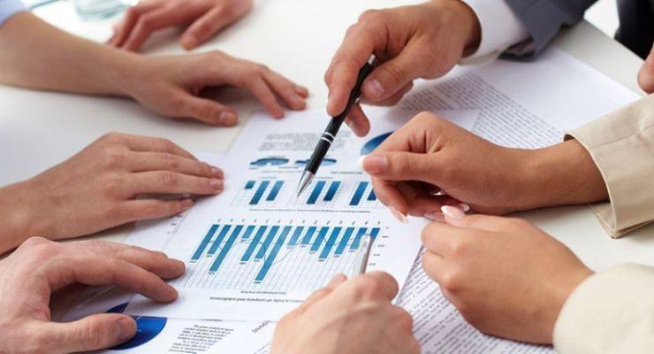 La OIT publicó cinco políticas para las PYMES frente a la pandemia