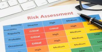 Empleadores deben actualizar matriz de riesgos por lo menos una vez al año
