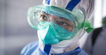 Lesiones en personal sanitario por uso de EPP