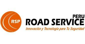 Road Service Perú