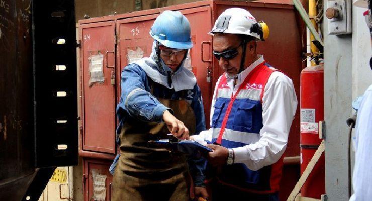 Conoce las reglas recién aprobadas para las empresas durante la inspección laboral