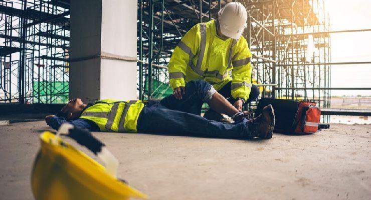 Conoce los tipos de costos que existen en caso de accidente laboral