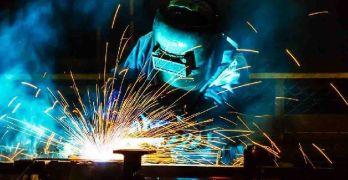 Medidas de seguridad para que el humo de soldadura no afecte a los trabajadores