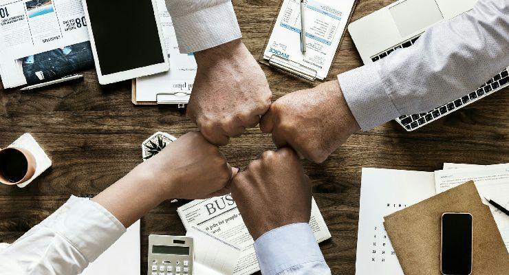 Qué es la técnica de las 5S y cómo puede mejorar mi empresa