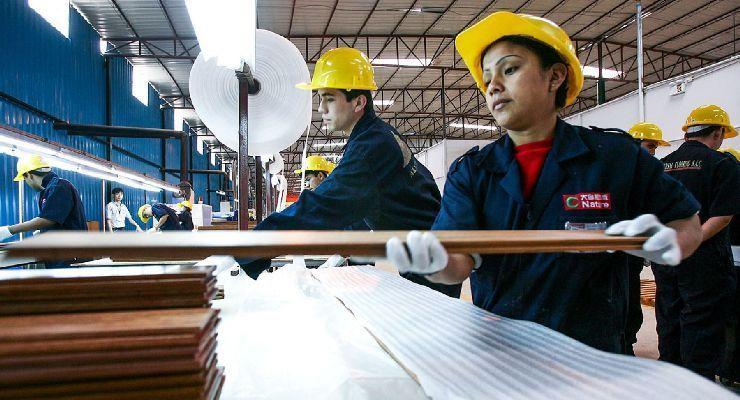 Ejecutivo aprobó la Política Nacional de Seguridad y Salud en el Trabajo al 2030