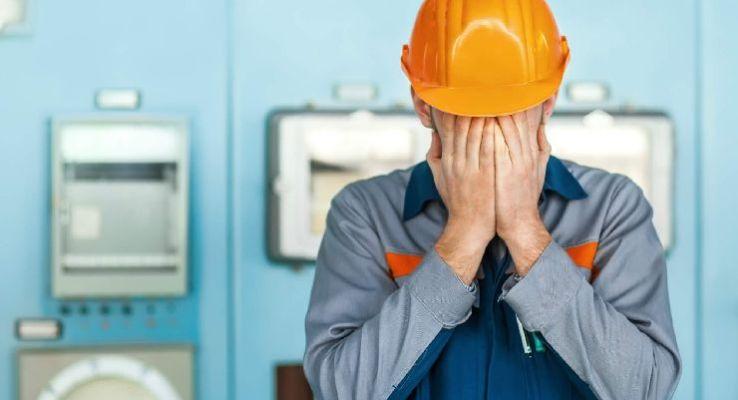 Qué es el síndrome Burnout y cómo detectarlo en el trabajo