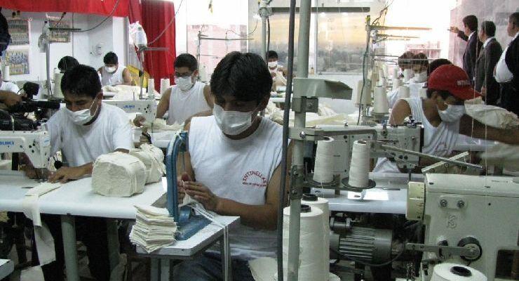Entérate cuáles son todas las actualizaciones de la Ley 29783 Ley de Seguridad y Salud en el Trabajo