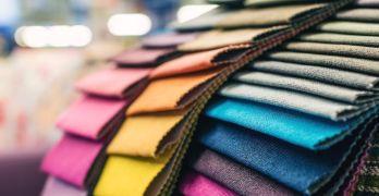 NordShield Brilliant, una armadura textil contra las bacterias
