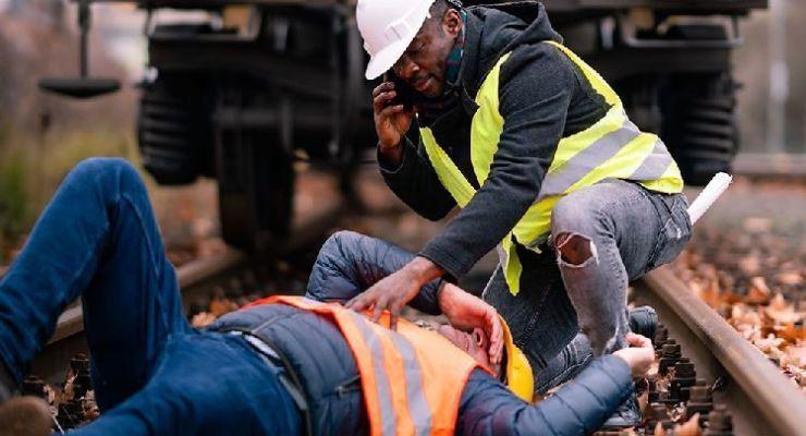 OIT y OMS advierten de casi 2 millones de muertes cada año por causas relacionadas con el trabajo