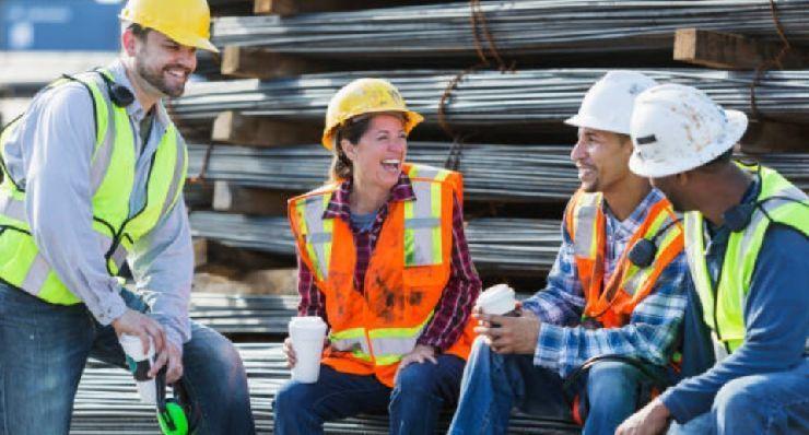 Cómo proteger la salud de los trabajadores según la OMS