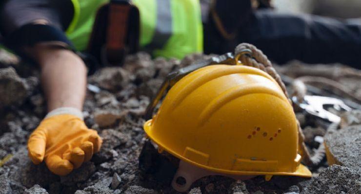 Conoce los principales métodos para investigar accidentes laborales
