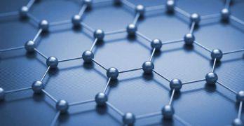 La nanoergonomía promete soluciones en la seguridad laboral