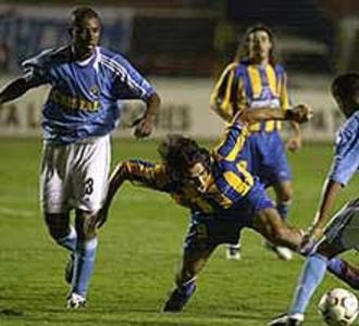 Club Sporting Cristal :: Estadísticas :: Títulos :: Títulos ...