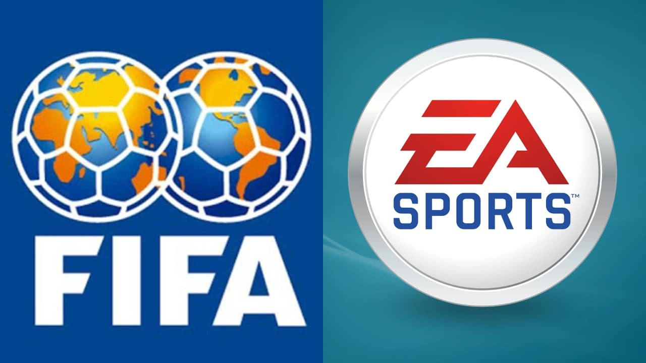 fifa-ea-sports-acuerdo-millones-dolares-ps4-ps5-xbox-one-xbox-series-x-xbox-series-s-pc