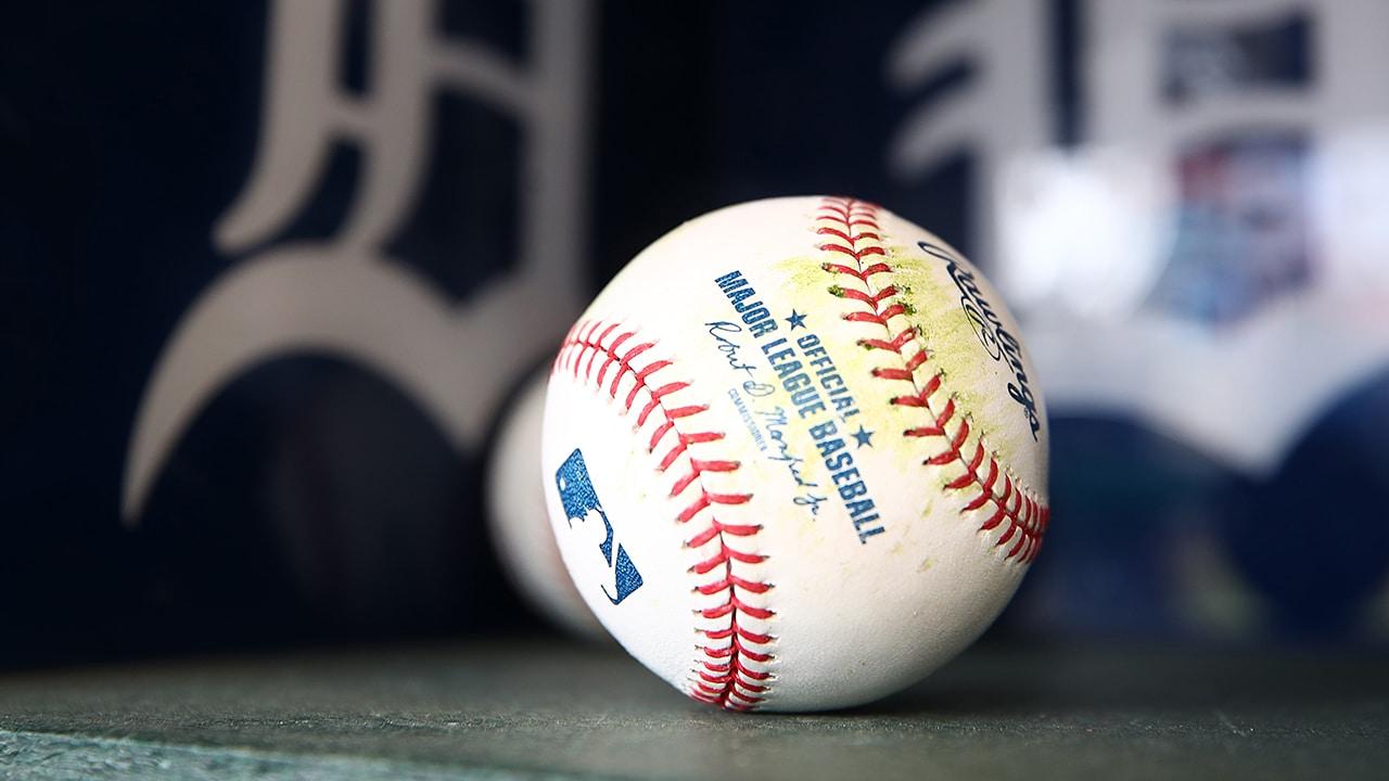Resultados MLB Partidos del 12 de octubre en las Grandes Ligas de Béisbol