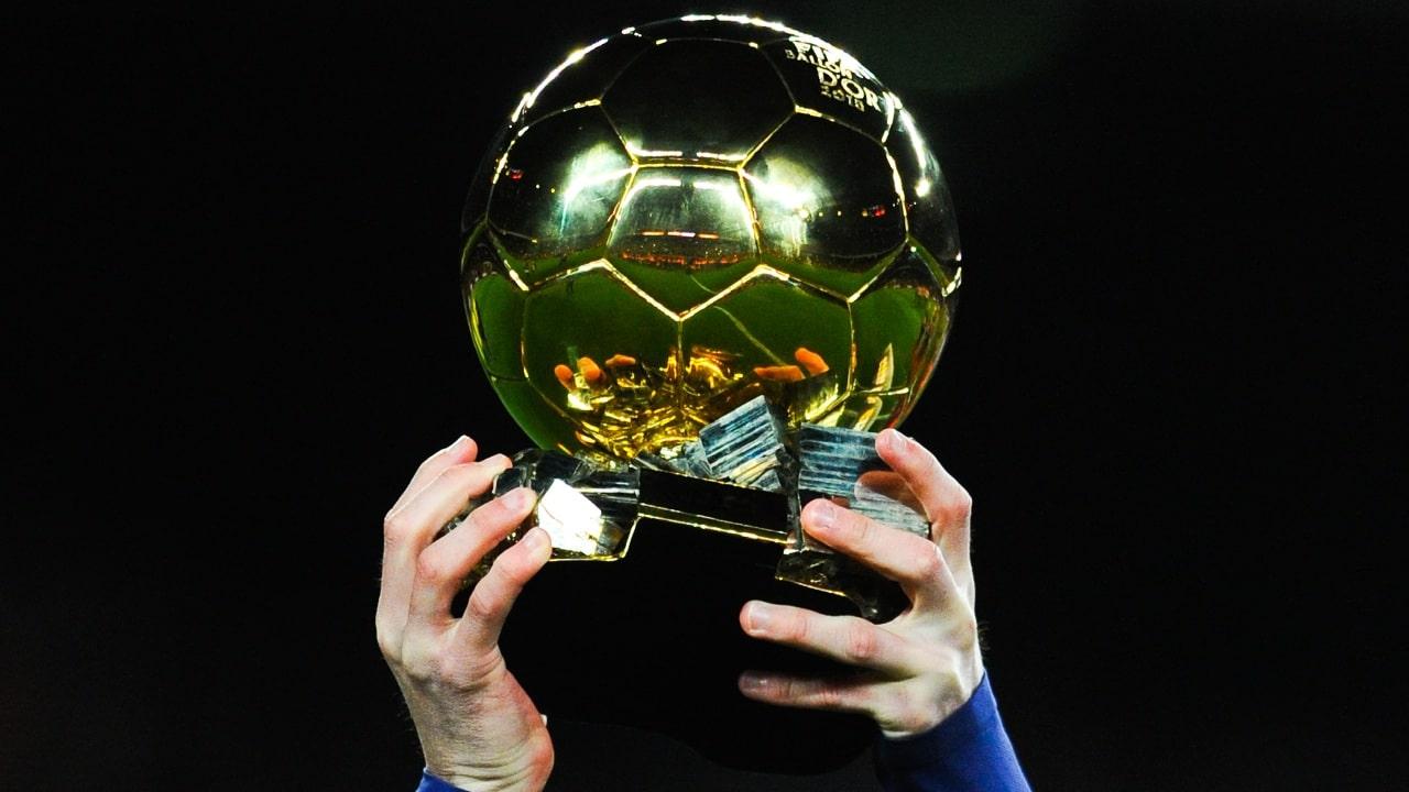 nominados-balon-de-oro-2021-30-messi-cristiano-mbappé