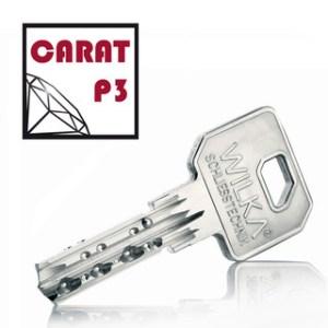 carat-p3-01