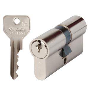 llaves-serreta-02
