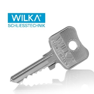 llaves-serreta-04b