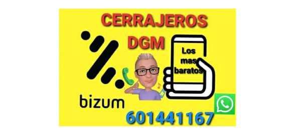 Cerrajeros Madrid 24 Horas Tel : 683626669 Whatsapp