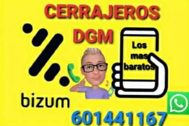 Cerrajeros Perales del Rio 24 Horas 601441167 Whatsapp ✅ .. Realizamos Aperturas de Puertas , Realizamos y Montaje de Cerraduras pero en toda la comunidad de Madrid las 24 Horas .