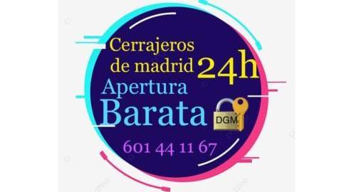 Cerrajeros Alcorcón 24 Horas 601441167 WhatsApp