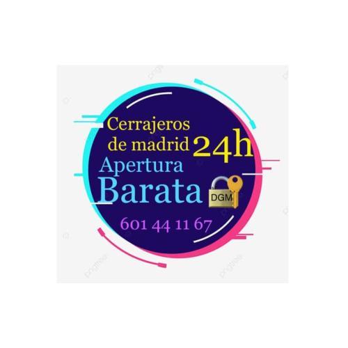 Cerrajeros Montecarmelo 24 Horas 601441167 WhatsApp