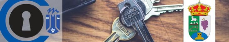 que hacer si pierdes tus llaves