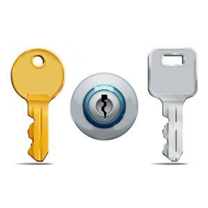 Amaestramiento llaves y cerraduras en Zaragoza