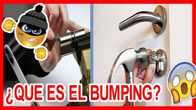 Que es el bumping