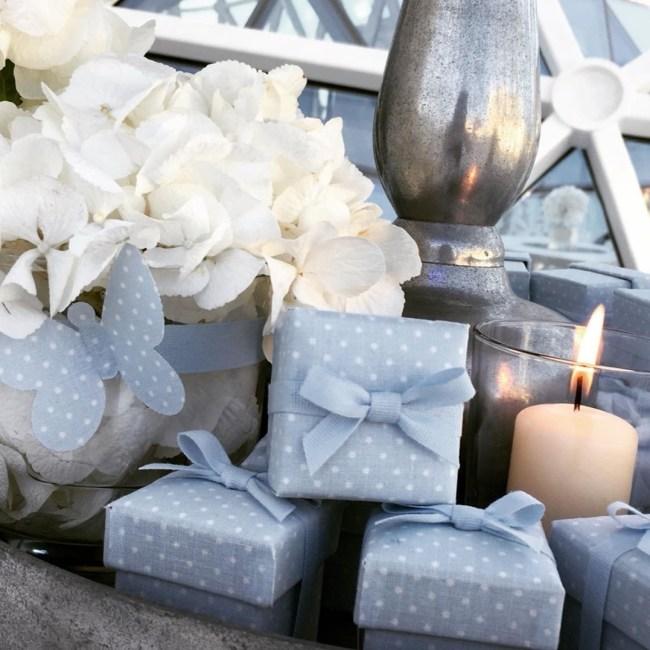 il Battesimo di Edoardo   Cerrone Nozzw wedding boutique