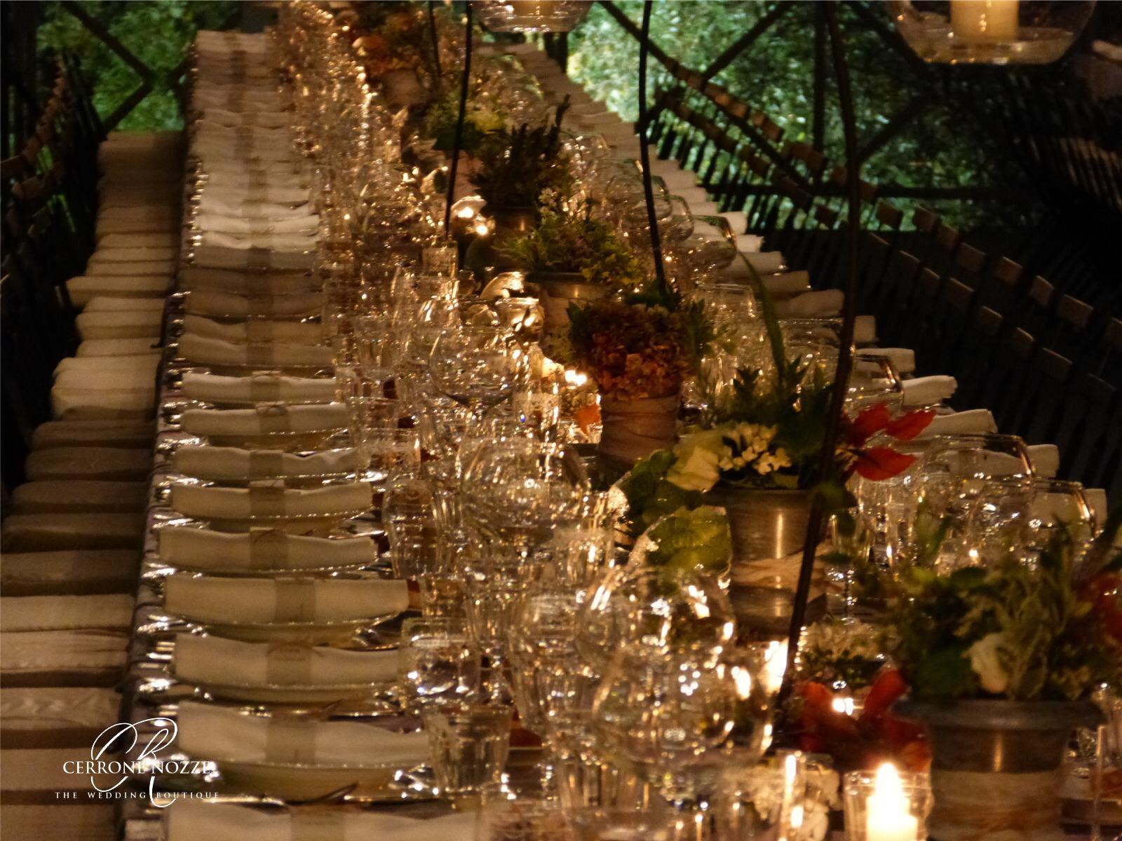Wedding Sationery matrimonio shabby country   Cerrone Nozze Wedding Boutique