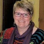 Rev. Lynn Kerr